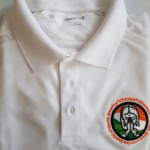 Tshirt-Upasna