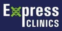 express-clinic